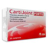 Fidia CartiJoint Forte 20 compresse