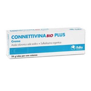 Fidia Connettivina Bio Plus Crema