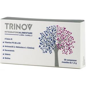 Fidia Trinov 30 compresse