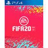 Electronic Arts FIFA 20 PS4