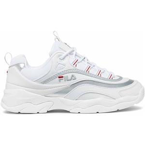 official photos 962c0 31752 Fila Ray Donna