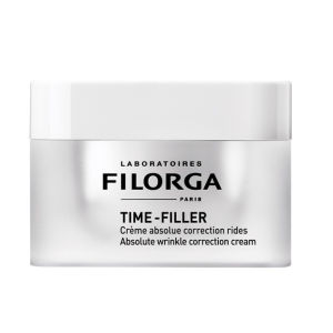 Filorga Time-Filler Crema 50ml