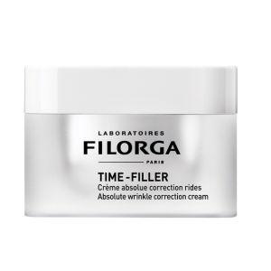 Filorga Time-Filler Crema 50ml