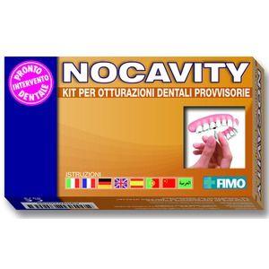 Fimo Nocavity