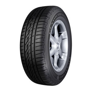 Firestone Destination HP 255/60 R17 106V