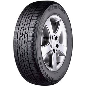 Firestone Multiseason 195/55 R16 87H