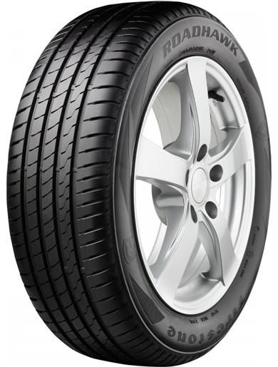 Firestone Roadhawk 255/40 R19 100Y XL