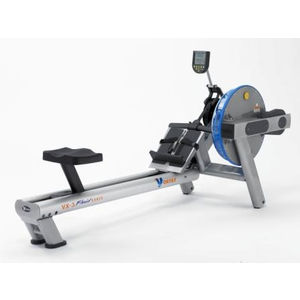 First Degree Fitness VX-3
