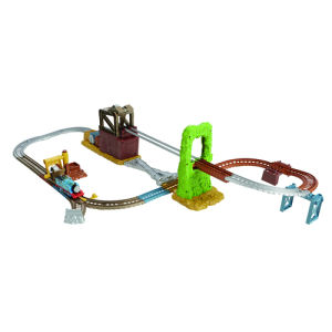 Thomas & Friends Set Ponte Sospeso