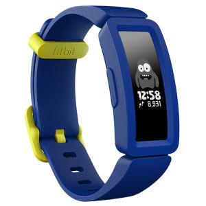 Fitbit Ace2