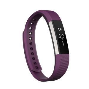 Fitbit alta 300x300