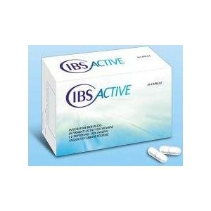 Fitoproject IBS Active 30capsule