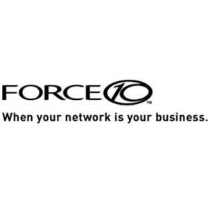 Force10 E-Series Node Manager for Linux