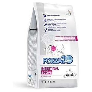 Forza10 Intestinal Active Gatto - secco