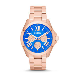 Fossil Cecile AM4556