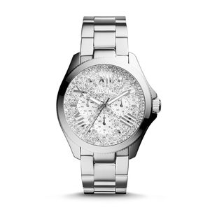 Fossil Cecile AM4601