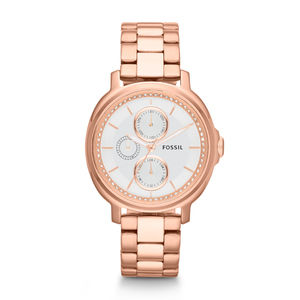 Fossil Chelsey ES3353