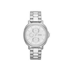 Fossil Chelsey ES3355