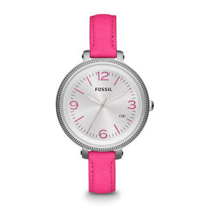 Fossil Heather JR9156P