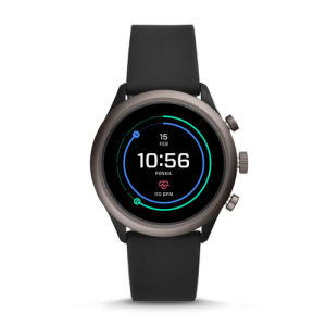 Fossil Sport FTW4019P