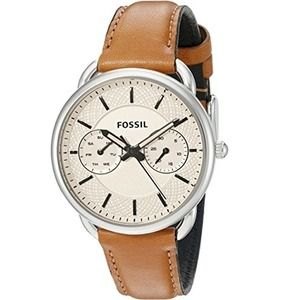 Fossil Tailor ES3950