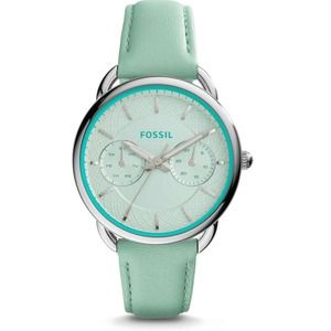Fossil Tailor ES3951