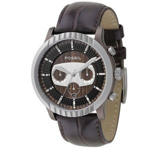 Fossil Traveler AM4441