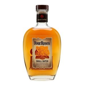 Four Roses Whisky Small Batch