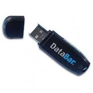Freecom DataBar 512 MB