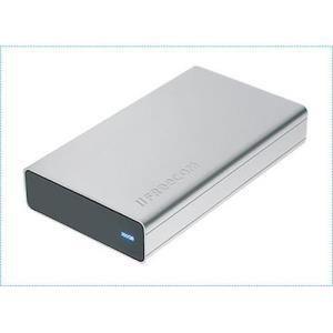 Freecom hard drive 1 tb
