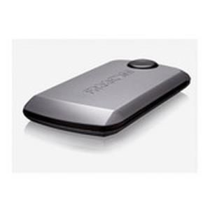 Freecom Mobile Drive Secure 500 GB