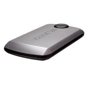 Freecom Mobile Drive Secure 750 GB