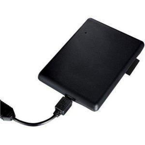 Freecom mobile drive xxs 1 tb 3 0
