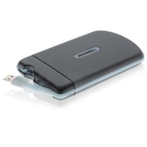 Freecom ToughDrive 500 GB