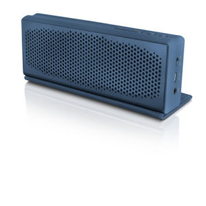 Fresh 'n Rebel Rockbox Fold