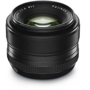 fujifilm 35mm f 1 4 r
