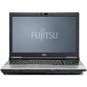 Fujifilm celsius mobile h920 quad core vfy h9200wxu41it