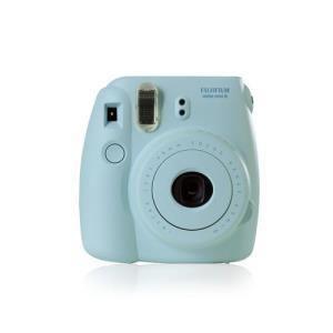 Fujifilm instax mini 8 300x300
