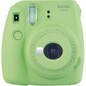Fujifilm instax mini 9 300x300