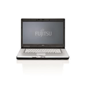 Fujitsu CELSIUS Mobile H700 - LKN:H7000W0008IT