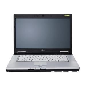 Fujitsu CELSIUS Mobile H710 proGREEN selection - VFY:H7100WXG11IT