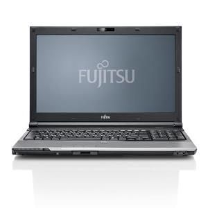 Fujitsu CELSIUS Mobile H720 Dual Core (VFY:H7200W2511IT)