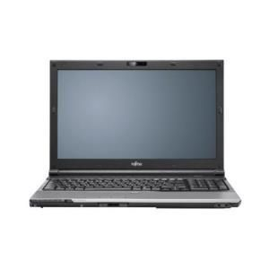 Fujitsu CELSIUS Mobile H720 Quad Core (VFY:H7200WXU41IT)