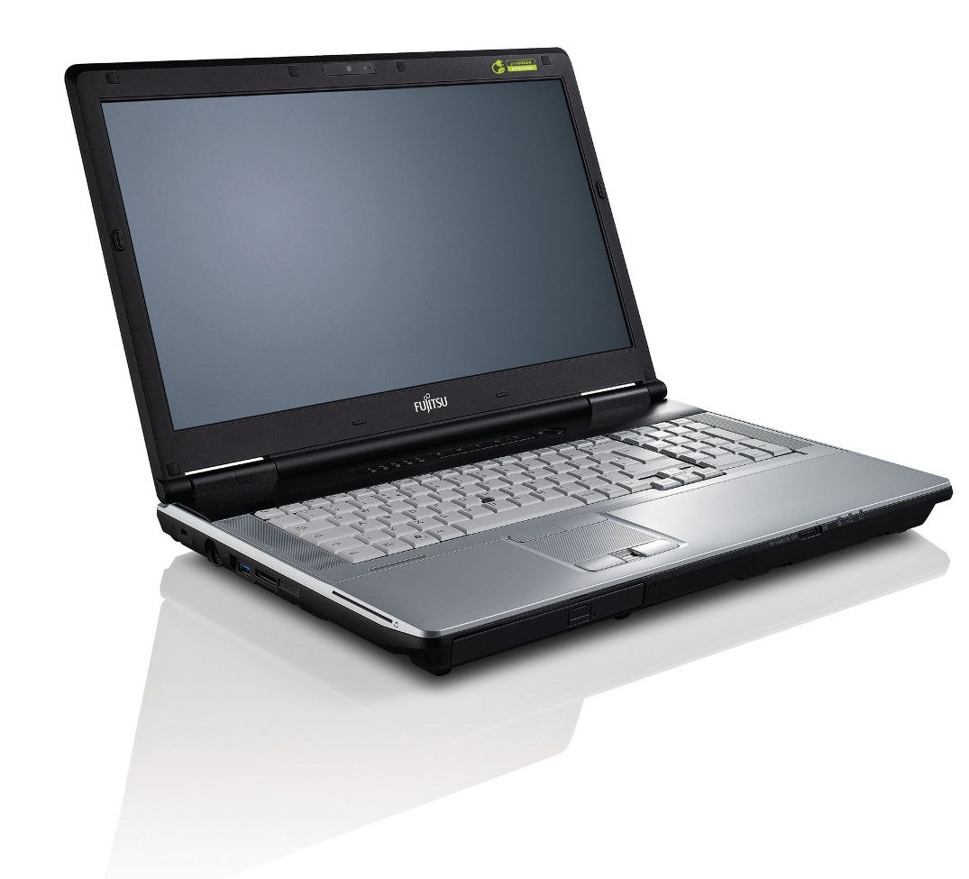 Fujitsu CELSIUS Mobile H910 Dual Core (LKN:H9100W0001IT)