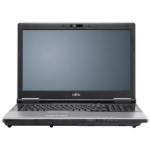 Fujitsu CELSIUS Mobile H920 Quad Core (VFY:H9200WXP41IT)