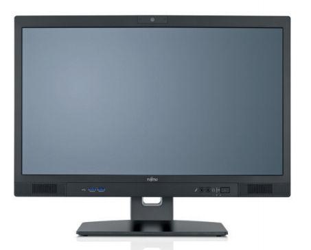 Fujitsu ESPRIMO K558 (VFY:K5584P231SIT)