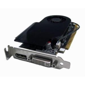 Fujitsu geforce gt 630