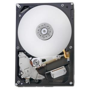 Fujitsu Hard Disk 1TB (S26361-F3907-L100)