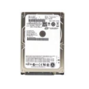 Fujitsu Hard Disk 1TB (S26361-F3926-L100)
