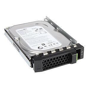 Fujitsu Hard Disk 1TB (S26361-F3950-L100)